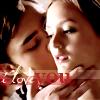 .define like.: iloveyouBC