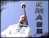 kmass982 userpic