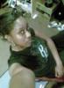miz_behavin userpic