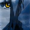 Forgotten: Blue Ed
