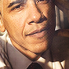 (people) barack obama