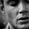ღ spooky.angel ღ: dean broken