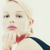 Kate Bosworth Icon Challenge