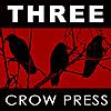 Three Crow Press