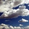 cumulusfractus userpic