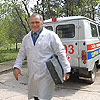 doctor_pavlo userpic