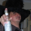 playdoe_man userpic