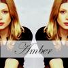 Jewel: Amber Benson
