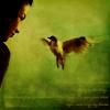 littlejewel667 userpic