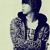 frozen_rii userpic