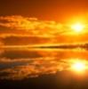 Протуберанец: восход