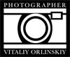 orlinskiy