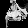 wearsapinafore: mary pickford