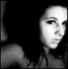loveisntlove userpic