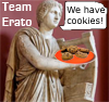 Team Erato: NaNoLJers community