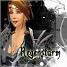 regensturm userpic