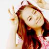 twilightlover3: sohee