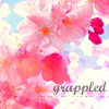 grappled graphics