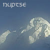nuptse userpic