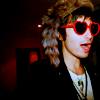 n_brighter userpic