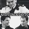 Andy/Jack/Ianto