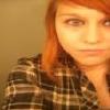 blindxyourheart userpic