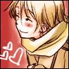 Miyuki and Sylph