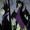 maleficent19 userpic