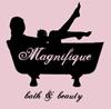 magnifique_bath userpic