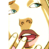 Kiden: oh yeah// that so?