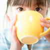 onigari4: tea