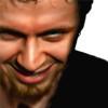 hiarcs userpic