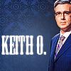 keitho