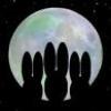 jane_o_trades: bunny moon