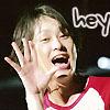 Yoko_hey