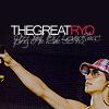the great ryo