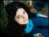 ro_mashka userpic