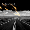 endless road, eternity by carcaptur