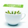froggaccino