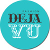 dejavu_fashion userpic