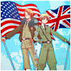 Kathryn: ushitora_icons(flags)