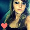 ilsert__ userpic