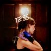 Fleegull: Tess