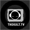 kult_tv userpic