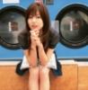 ichigo211 userpic