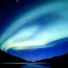 NH Nature Aurora