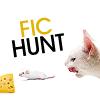 Fic Hunt
