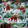 Martha Baskets