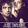 A Twilight Community