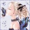 aisha_82 userpic